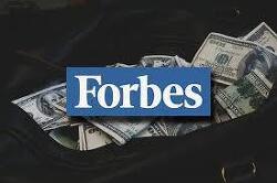 포브스(Forbes)가 전망한 2020년 암호화폐 핵심 키워드