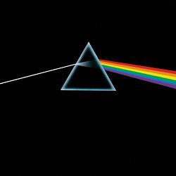 [명곡360] 핑크 플로이드 (Pink Floyd) 9집