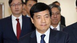 윤석렬 포위한 이성윤 라인 …검찰 고위직 인사