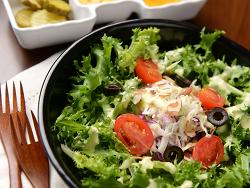 #광고인 life-log: 공덕동 광고인의 건강한 한 끼 – 샐러드 맛집을 찾아서