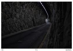 여수 마래터널 / 형제묘 / 여순사건 희생자 위령비