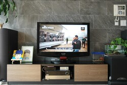 [DIY] 13년된 LG LCD TV 자글자글 노이즈(소음) 자가수리..야매(?) ㅎ