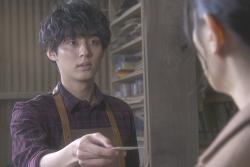 번역┃일본드라마「아플 때도, 건강할 때도(やめるときも、すこやかなるときも)」 Story 01