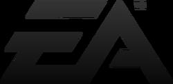 일렉트로닉 아츠(EA) 암호화폐 투자 추천한 이유