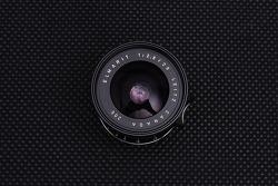 Leica Elmarit 28mm F2.8 V1 Disassembly & CLA (라이카 엘마릿 28mm F2.8 1세대의 렌즈 오버홀 클리닝) [Lens Repair & CLA/거인광학]