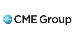 시카고상품거래소(CME) 비트코인 채굴 사업 진출 가능성 열리나
