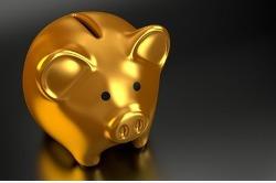 신용카드 한도상향 신용등급 영수증 재발급 간단설명