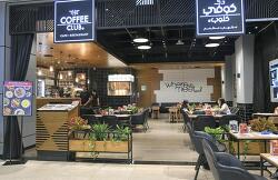 [라마단] 아부다비, 라마단 금식시간 중 식당과 카페에 매장을 가리지 말고 정상 운영하라는 지침을 내려!