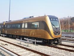 신도시와 공항을 잇는 경전철, 김포도시철도 개통