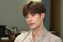 배우 성훈 주차 논란. 과한 비난은 삼가자