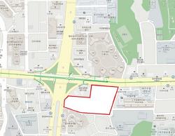 범어W(라펠리스), 1.2조 최대규모 지역주택조합 성사되나?
