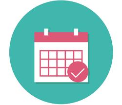 파이썬 날짜와 시간 계산이 어렵다면? 애로우(arrow) 라이브러리를 써보자!