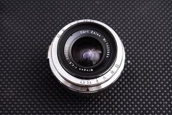 [Lens Repair & CLA]Carl Zeiss Biogon 21mm F4.5 Diassembly & Cleaning (칼 짜이스 비오곤 21mm F4.5, 올드렌즈 오버홀, 헤이즈 클리닝, 곰팡이제거)