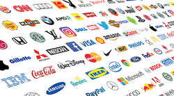 브랜드 인지도 vs 브랜드 자산, 차이점 이해하기