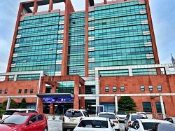 200701 한국기술교육대학교 + 기중기운전기능사 필기시험