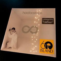 후바스탱크 (Hoobastank) - THE REASON (2003)