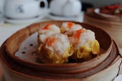 홍콩맛집_  침사추이 아이스퀘어 훠궈맛집 딤섬맛집 Budaoweng hot pot 홍콩 핫팟  식당
