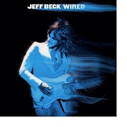[명곡516] 제프 벡의 기타 인스트루멘탈
