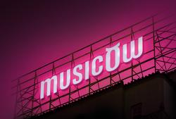 뮤직카우 - 세계최초 저작권 거래 플랫폼