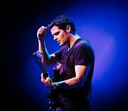 [명곡511] 마크 레티어리의 기타 재즈훵크
