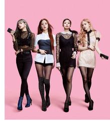 [명곡656] KPOP 걸그룹 뮤지션 2 - 블랙핑크