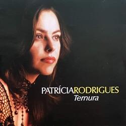 Patricia Rodrigues - Ternura