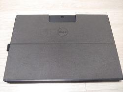 IT기기 보물 제 10호 태블릿PC(DELL)