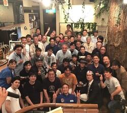 2019 SHIZUOKA HOBBY SHOW -1