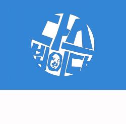 더불어시민당-이해찬, 서울경기, 강원충청경상