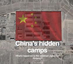 [김 편집자의 추천 도서] 중국 내셔널리즘』x『중국 민족주의와 홍콩 본토주의』