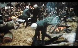 [영화] 빌 핵발전소 저지 투쟁의 값진 기록