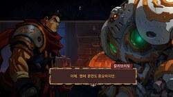 20191108게임 - 배틀체이서