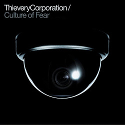 [318] Thievery Corporation 6집