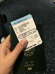 교토여행 첫날 니시키시장 /기온거리 /청수사 /후시미 이나리 신사