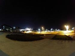 여수 낚시포인트 국동항 수변공원2 갑오징어, 문어, 감성돔 등