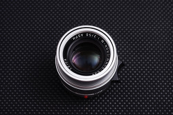 [Lens Repair & CLA/거인광학] LEICA APO-Summicron-M 50mm f2 ASPH Disassembly (라이카 아포 주미크론 50mm F2 ASPH)의 헤이즈 클리닝 & 핀교정 수리
