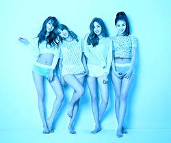 [명곡693] KPOP 걸그룹 뮤지션 69 - 베스티