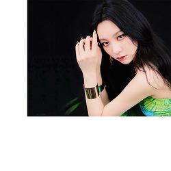 [명곡682] KPOP 걸그룹 뮤지션 58 - 밴디트