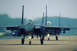 AOA - 7월 공군의 사진 2