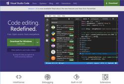 [VSCode]Visual Studio Code 에서 Git 사용하기