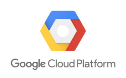 구글 클라우드 플랫폼(GCP) 아키텍쳐 트랙에 대해, Cloud Platform Architect Track