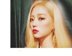 [명곡667] KPOP 걸그룹 뮤지션 43 - 씨엘씨