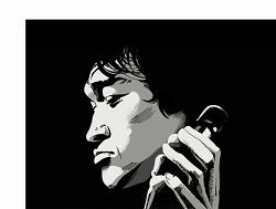 [명곡555] 빅토르최-키노 소련음악에 불지르다