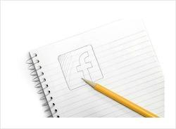 페이스북 API 연동 및 개발 방법 정리