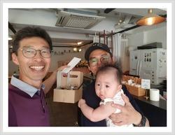 대전중고차, 포르테후기, 갈마동카페오늘, 따뜻한마음