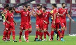 [2019 걸프컵 조별예선 최종] 이라크, 카타르, 사우디, 그리고 바레인이 극적으로 4강에 진출해!