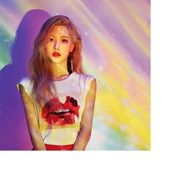 [명곡672] KPOP 걸그룹 뮤지션 48- 이달의소녀