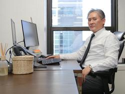 데이터 전문가에서 고객 경험 전문가로, CXM 센터 정지현 센터장 인터뷰