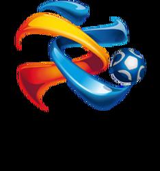 2020 AFC챔피언스리그 조편성 대진표