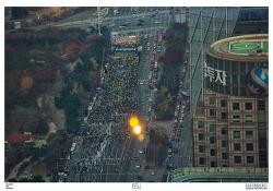 제13차 여의도 촛불문화제 / 검찰개혁 / 공수처 설치 / 유튜브